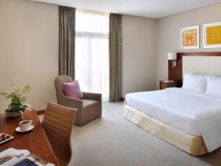 Residence Inn Kuwait City