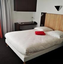 Adonis Arc Hotel Aix