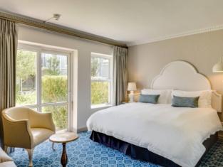Protea Hotel Cape Town Mowbray