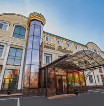 Парк-отель «Белладжио»
