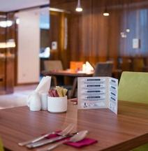 Holiday Inn Aktau - Seaside