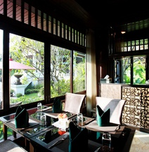 Sireeampan Boutique Resort & Spa, Chiang Mai