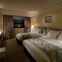 Kensington Hotel Yeouido