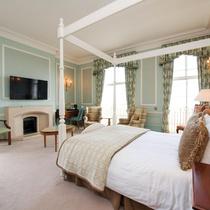 Hythe Imperial Hotel, Spa & Golf
