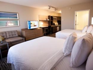 Towneplace Suites Boynton Beach