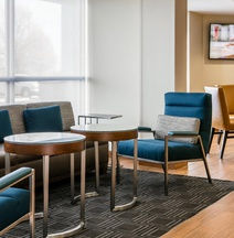 Towneplace Suites Kansas City Airport