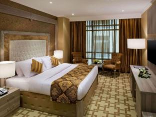 薩帕瑞大酒店