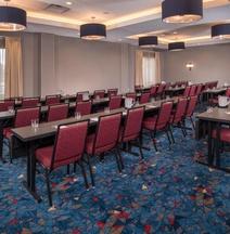 Fairfield Inn Suites Altoona