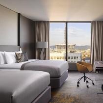 InterContinental Hotels LJUBLJANA