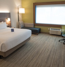 Holiday Inn Express & Suites Mishawaka - South Bend
