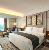 廣州保利洲際酒店