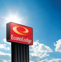 Econo Lodge Decatur