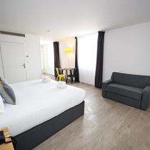 Staycity Aparthotels Centre Vieux Port