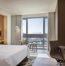 班达罗塔纳 - 迪拜河酒店