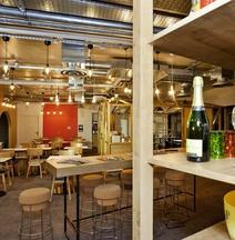Ibis Styles Châlons-En-Champagne Centre