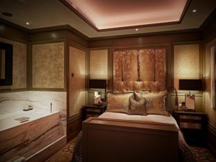 ホテル トゥエンティセブン