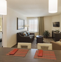 Candlewood Suites Austin NW - Lakeline