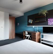 The Student Hotel Groningen