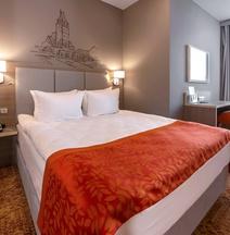Holiday Inn Калининград