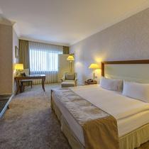 Rixos President Hotel Astana
