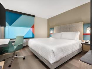 Avid Hotels Oklahoma City - Quail Springs