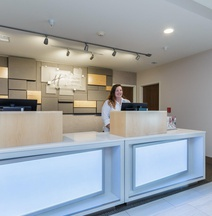 Holiday Inn Express & Suites South Bend - South