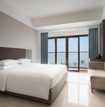 Fairfield By Marriott Belitung