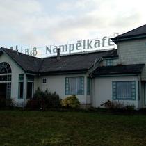 B&B Nampelkafe
