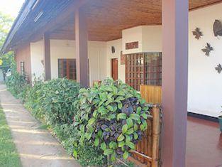 Residencial Chinfura