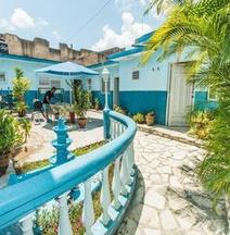 BR& Casa Jeres