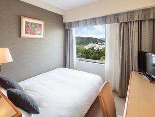 Hotel MyStays 松山