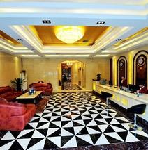 New Ouyi Hotel