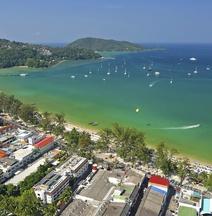 Red Planet Phuket Patong