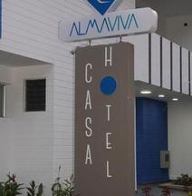 Almaviva Casa Hotel