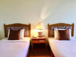La Mai Hotel