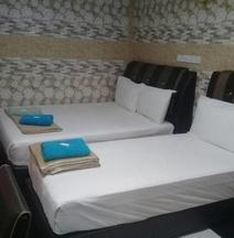 Hartamas Business Hotel Kuala Lumpur