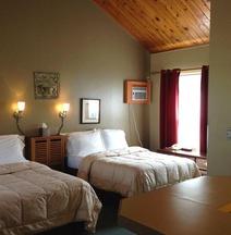 Vinehurst Inn And Suites