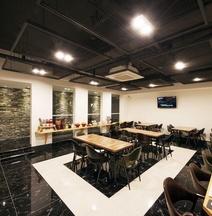 K-Grand Hostel Yeosu