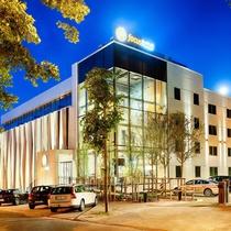 Focus Hotel Premium Sopot