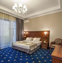 Lermont Hotel