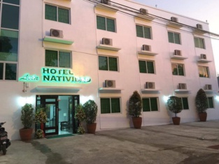 Hotel Lola Natividad