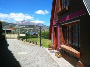 Patagonia Encantada