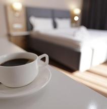 Hotel Keremet