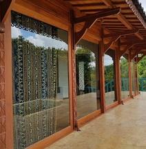 Karuna El Nido Villa