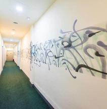 Start Hotel