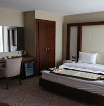 Kars Park Hotel