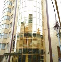 Razin Hotel