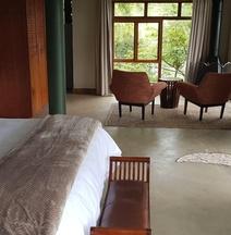 Oluchi Lodge