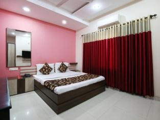 OYO 3131 Hotel BR Inn