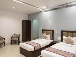 OYO 10147 Hotel Icon